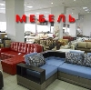 Магазины мебели в Атамановке