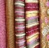 Магазины ткани в Атамановке