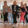 Школы танцев в Атамановке