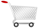 CityNature - иконка «продажа» в Атамановке