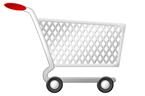 V-Baby - иконка «продажа» в Атамановке